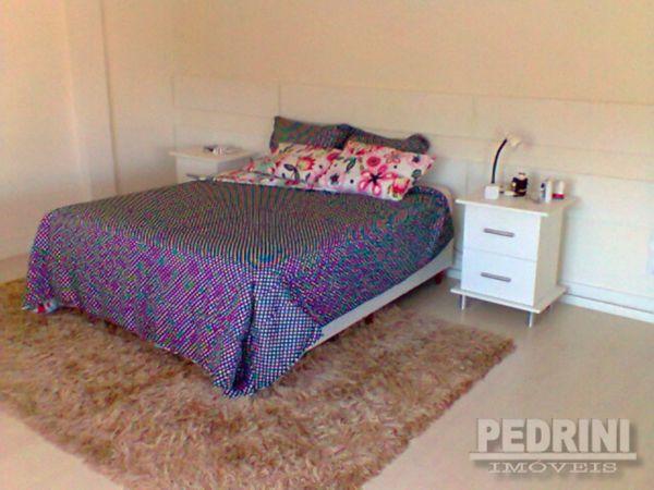 Casa 4 Dorm, Tristeza, Porto Alegre (3143) - Foto 22