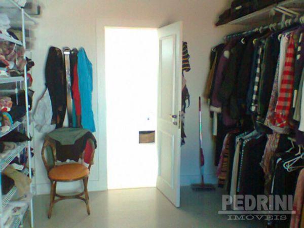 Casa 4 Dorm, Tristeza, Porto Alegre (3143) - Foto 23