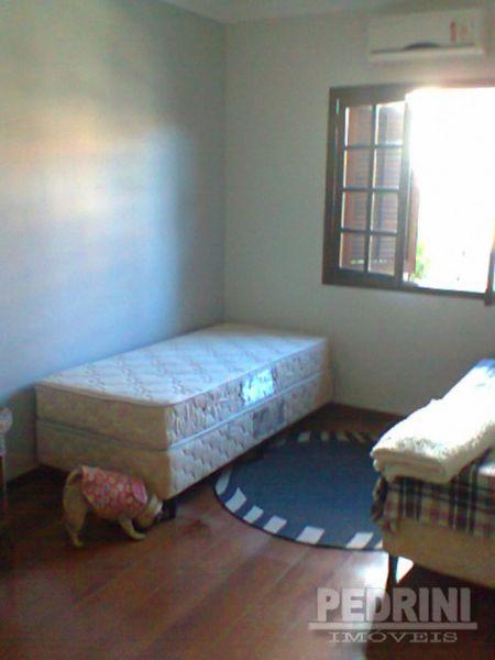 Casa 4 Dorm, Tristeza, Porto Alegre (3143) - Foto 2