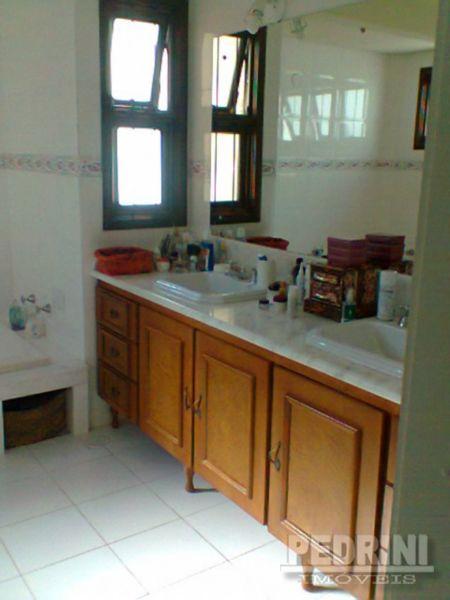 Casa 4 Dorm, Tristeza, Porto Alegre (3143) - Foto 25