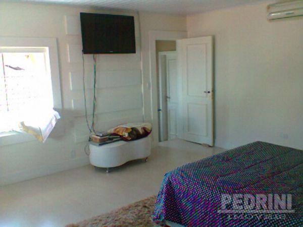 Casa 4 Dorm, Tristeza, Porto Alegre (3143) - Foto 27