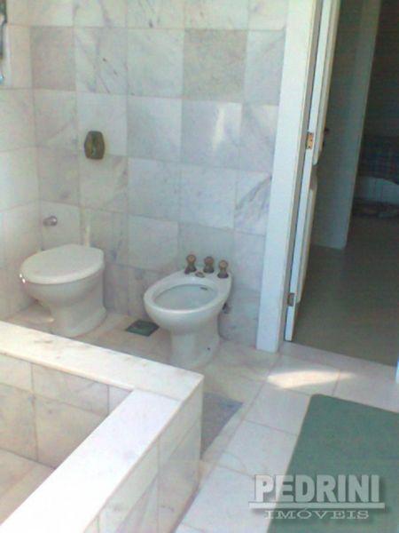 Casa 4 Dorm, Tristeza, Porto Alegre (3143) - Foto 32