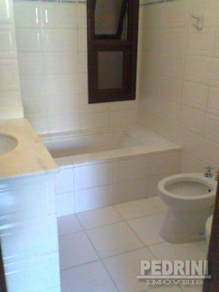 Casa 4 Dorm, Tristeza, Porto Alegre (3143) - Foto 3