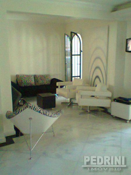 Casa 4 Dorm, Tristeza, Porto Alegre (3143) - Foto 5