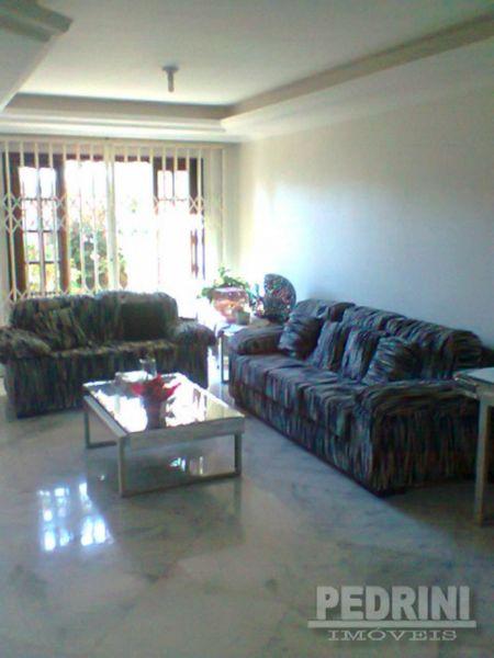 Casa 4 Dorm, Tristeza, Porto Alegre (3143) - Foto 6