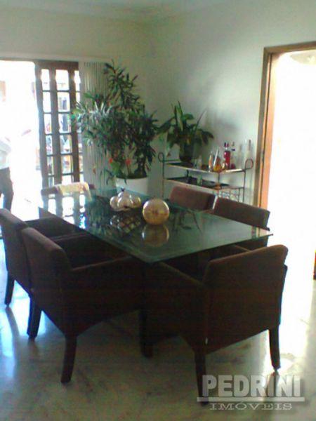 Casa 4 Dorm, Tristeza, Porto Alegre (3143) - Foto 7