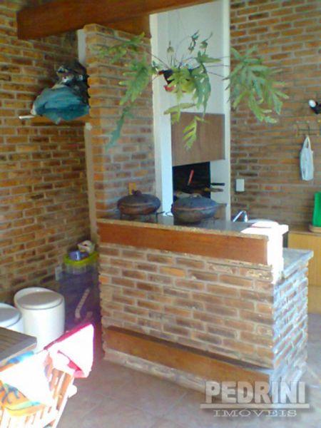 Casa 4 Dorm, Tristeza, Porto Alegre (3143) - Foto 9