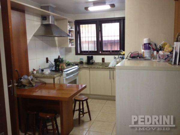 Tapete Verde - Casa 3 Dorm, Ipanema, Porto Alegre (3164) - Foto 4