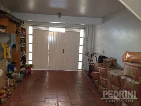 Tapete Verde - Casa 3 Dorm, Ipanema, Porto Alegre (3164) - Foto 5