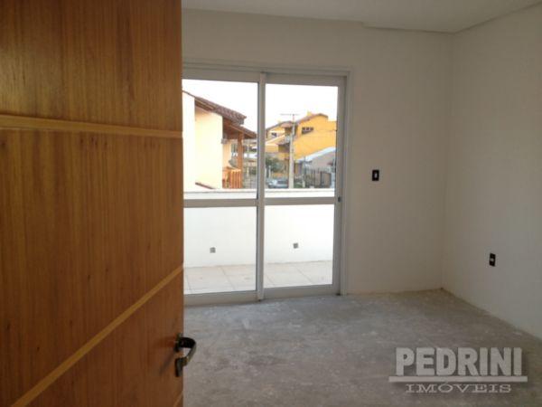 Pedrini Imóveis - Casa 3 Dorm, Hípica (3193) - Foto 10