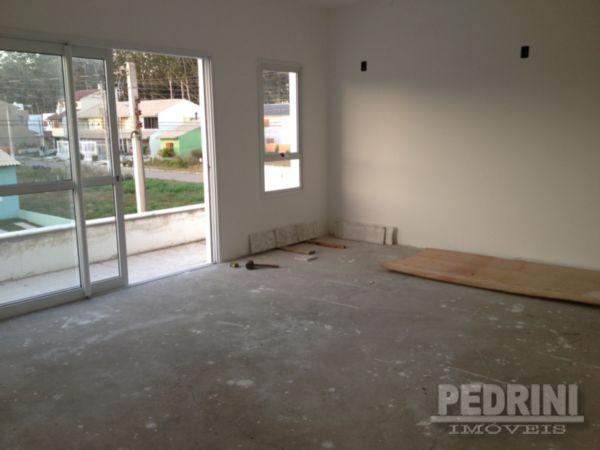 Pedrini Imóveis - Casa 3 Dorm, Hípica (3193) - Foto 11