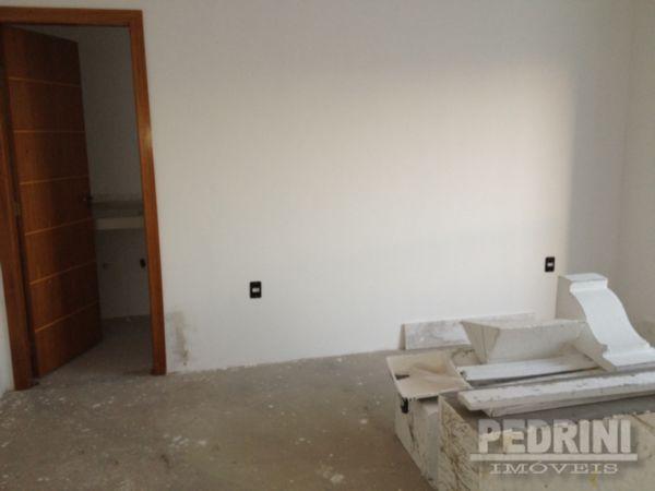 Pedrini Imóveis - Casa 3 Dorm, Hípica (3193) - Foto 12