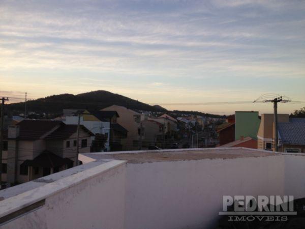 Pedrini Imóveis - Casa 3 Dorm, Hípica (3193) - Foto 14