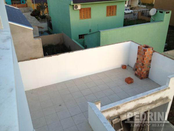 Pedrini Imóveis - Casa 3 Dorm, Hípica (3193) - Foto 15