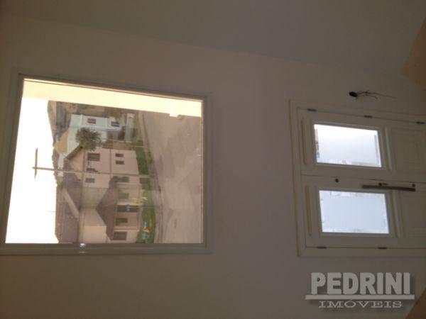 Pedrini Imóveis - Casa 3 Dorm, Hípica (3193) - Foto 16