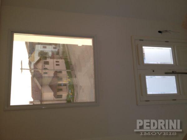 Pedrini Imóveis - Casa 3 Dorm, Hípica (3193) - Foto 17