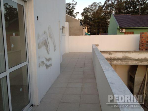 Pedrini Imóveis - Casa 3 Dorm, Hípica (3193) - Foto 20