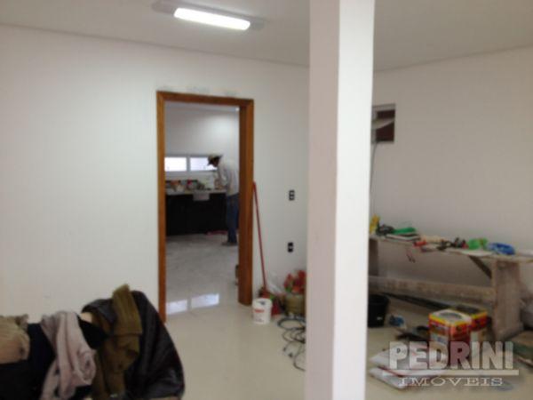Pedrini Imóveis - Casa 3 Dorm, Hípica (3193) - Foto 3