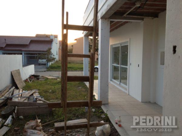 Pedrini Imóveis - Casa 3 Dorm, Hípica (3193) - Foto 5