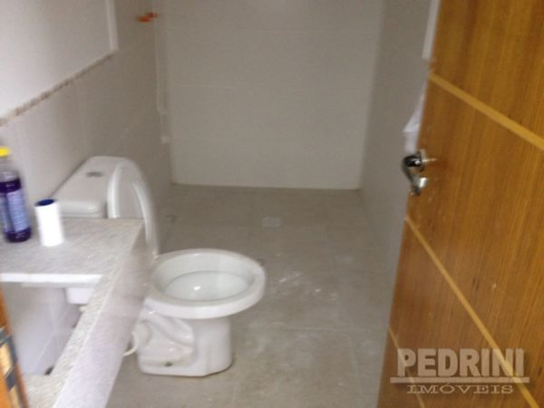 Pedrini Imóveis - Casa 3 Dorm, Hípica (3193) - Foto 6