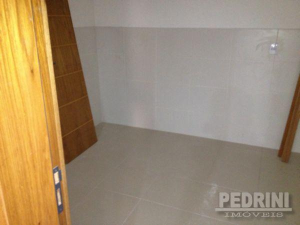 Pedrini Imóveis - Casa 3 Dorm, Hípica (3193) - Foto 7