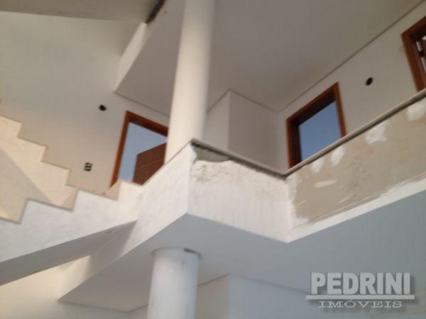 Pedrini Imóveis - Casa 3 Dorm, Hípica (3193) - Foto 8