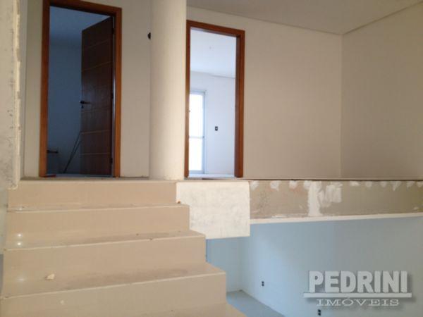 Pedrini Imóveis - Casa 3 Dorm, Hípica (3193) - Foto 9