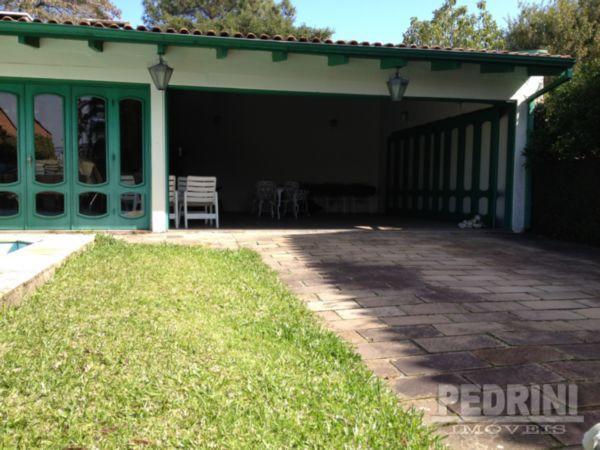 Casa 3 Dorm, Ipanema, Porto Alegre (3194) - Foto 3
