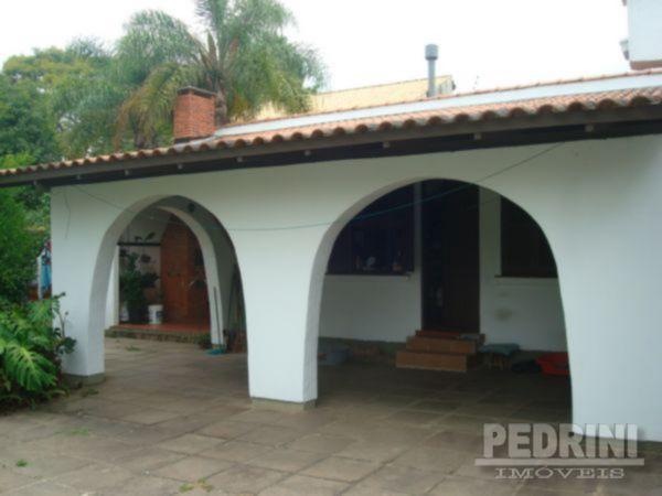 Casa 3 Dorm, Ipanema, Porto Alegre (3194) - Foto 7