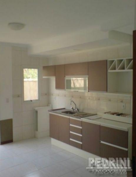 Residencial Victória - Casa 2 Dorm, Hípica, Porto Alegre (3202) - Foto 3