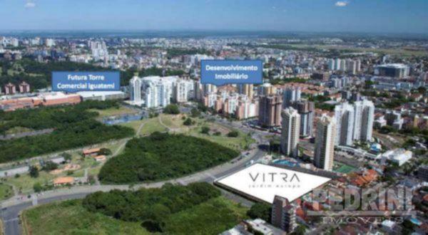 Vitra Jardim Europa - Apto 4 Dorm, Vila Ipiranga, Porto Alegre (3248) - Foto 7