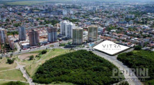 Vitra Jardim Europa - Apto 4 Dorm, Vila Ipiranga, Porto Alegre (3248) - Foto 8