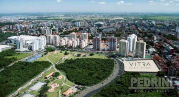 Vitra Jardim Europa - Apto 4 Dorm, Vila Ipiranga, Porto Alegre (3248) - Foto 9
