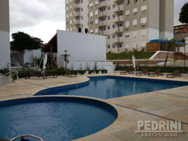 Viver Zona Sul - Apto 3 Dorm, Tristeza, Porto Alegre (3376)