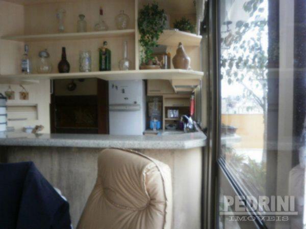 Cobertura 4 Dorm, Moinhos de Vento, Porto Alegre (3377) - Foto 3