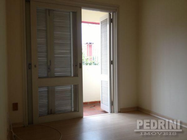 Ao Lado Univ.aianguera - Apto 3 Dorm, Cavalhada, Porto Alegre (3392) - Foto 6
