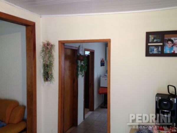 Parque Lavoura - Casa 3 Dorm, Aberta dos Morros, Porto Alegre (3444) - Foto 4