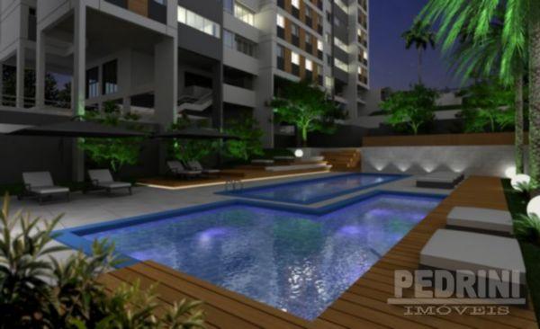 Innside Home Resort | Revenda - Apto 2 Dorm, Tristeza, Porto Alegre - Foto 9