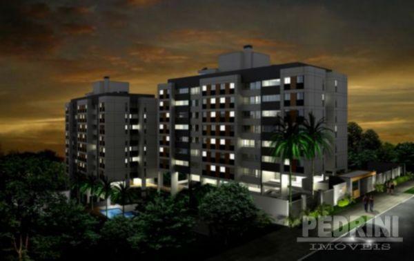 Innside Home Resort | Revenda - Apto 2 Dorm, Tristeza, Porto Alegre - Foto 2