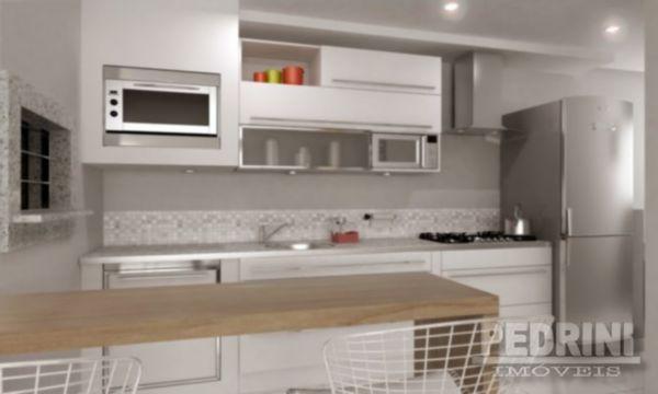 Innside Home Resort | Revenda - Apto 2 Dorm, Tristeza, Porto Alegre - Foto 5