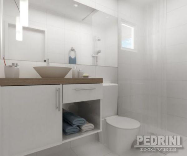 Innside Home Resort | Revenda - Apto 2 Dorm, Tristeza, Porto Alegre - Foto 6