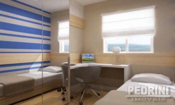 Innside Home Resort | Revenda - Apto 2 Dorm, Tristeza, Porto Alegre - Foto 7