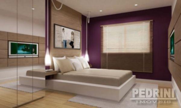 Innside Home Resort | Revenda - Apto 2 Dorm, Tristeza, Porto Alegre - Foto 8