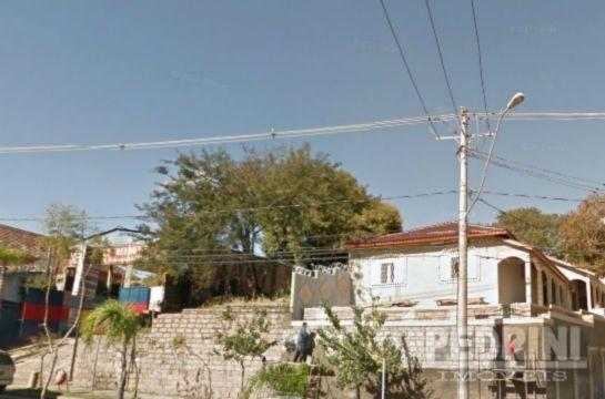 Após Super Nacional em Direção Centro - Terreno, Teresópolis (3718)