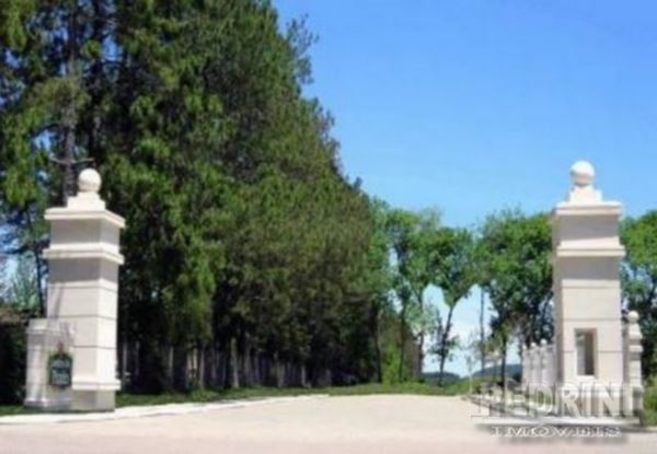 Jardins do Prado - Terreno, Hípica, Porto Alegre (3769)