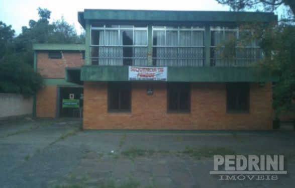 Apto, Ipanema, Porto Alegre (3780) - Foto 6