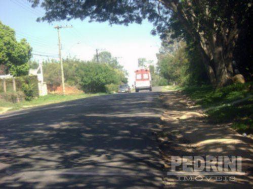 Terreno, Vila Nova, Porto Alegre (3798) - Foto 2