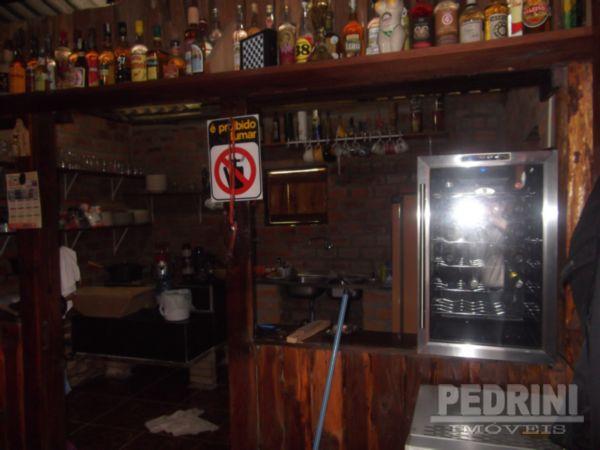 Sítio, Chapéu do Sol, Porto Alegre (3902) - Foto 8