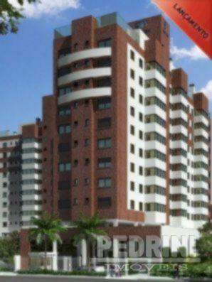 Due Fratelli - Apto 2 Dorm, Bom Fim, Porto Alegre (3933)