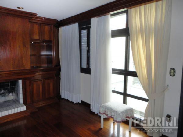 Apto 2 Dorm, Cristal, Porto Alegre (3948) - Foto 8